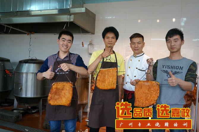 澳门烧肉到底是生烧好还是熟烧好?