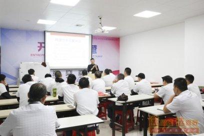 广州哪里有烧腊培训,广式烧腊培训哪里可以学习?