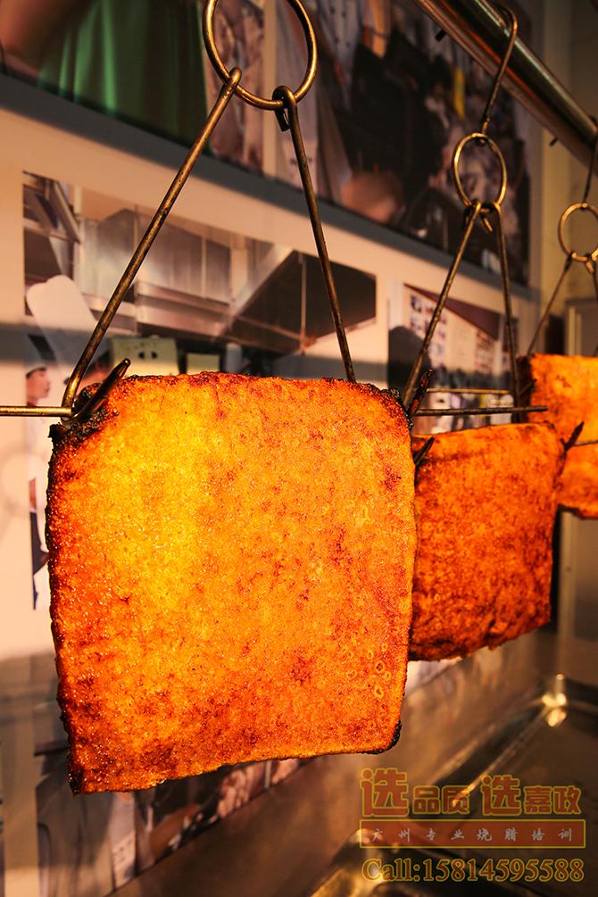 澳门烧肉出品图片